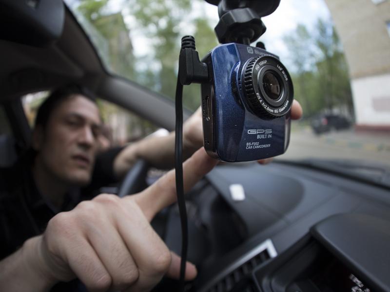 Гибдд регистратор видео видеорегистратор автомобильный москва где купить